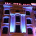 هتل بست نوبل استانبول