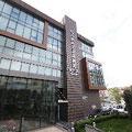 هتل کارات پارک استانبول