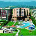 هتل استلا بیچ آلانیا