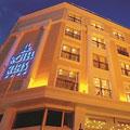 هتل کلاس استانبول