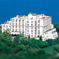 هتل لابراندا پرنسس بدروم