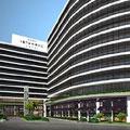 هتل مارتی استانبول