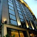 هتل اورتاکوی پرنسس استانبول