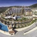 هتل سوهان ۳۶۰ کوش آداسی