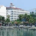 هتل سورتل کوش آداسی