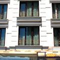 هتل پورت استانبول